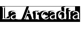 La Arcadia
